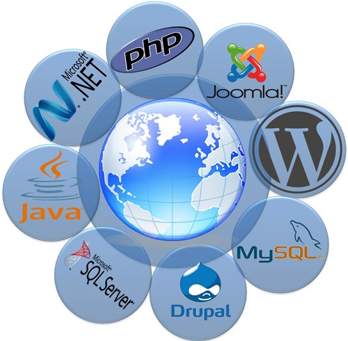 web-technologies-nigeria